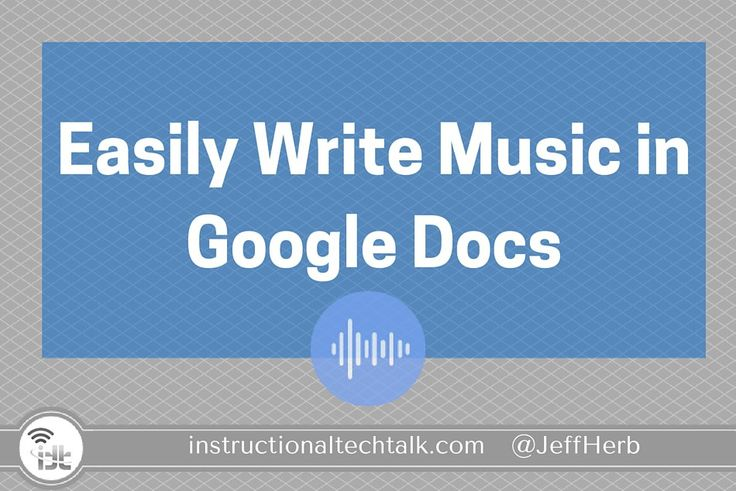 how to create a hanging indent in google docs