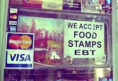 Renewed requirement of work for SNAP recipients produces predictable liberal backlash  Hot Air