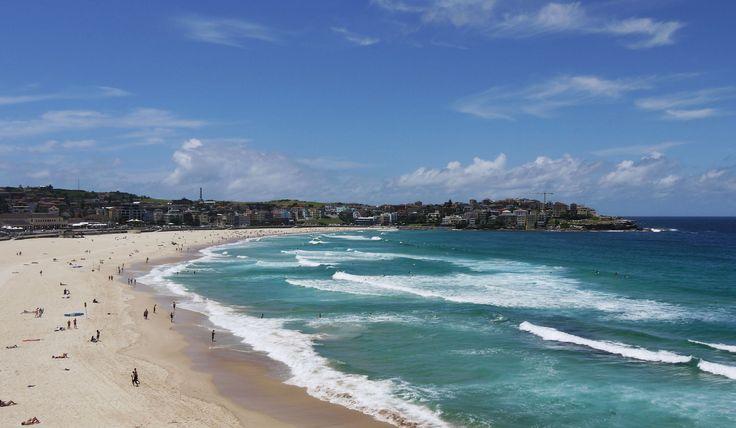 http://www.travelhabit.dk/wp-content/uploads/2012/09/Travel-Habit-Bondi-Beach.jpg
