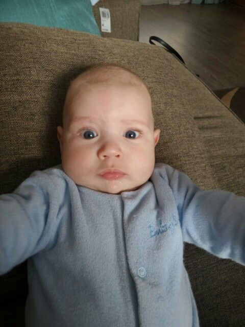 #selfie #babyselfie #cute #beautiful #love #care #babyboy