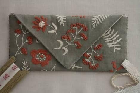 樋口由美子刺繍에 대한 이미지 검색결과