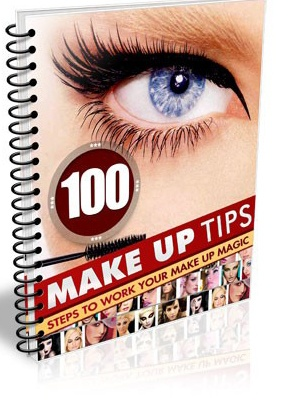 22 best books i want images on books makeup books and