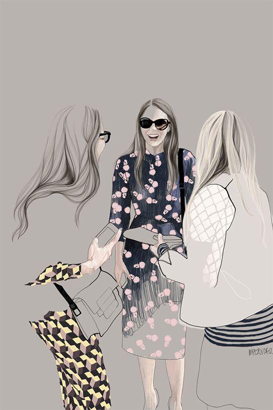 Agata Wierzbicka es una diseñadora independiente basada en Polonia, que trabaja ensamblando arte y diseño.