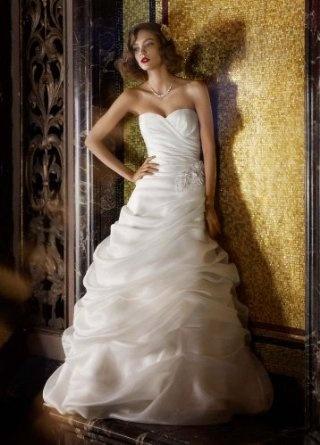 another wedding dress idea x