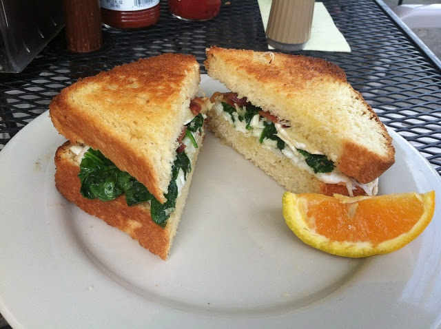 61 best NOLA CAFE images on Pinterest New orleans Bakeries and