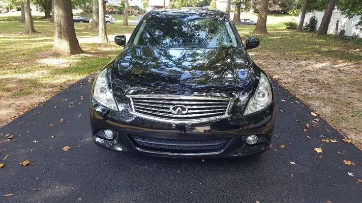 Awesome Amazing 2013 Infiniti G37 All wheel drive infinity G37x 2017/2018 Check more at http://24cars.cf/my-desires/amazing-2013-infiniti-g37-all-wheel-drive-infinity-g37x-20172018/