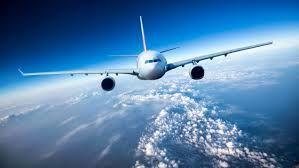 Znalezione obrazy dla zapytania samoloty