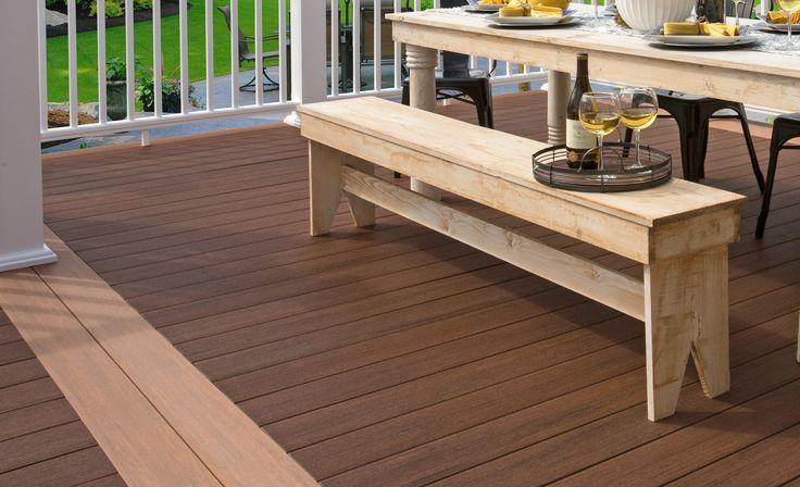 274 Best Images About Deck Design Cape Cod Southeastern