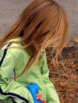 Çocuk Psikiyatrisi | Çocukta Davranış Bozuklukları | Çocukta çalma davranışı | Çocukta Çalma Davranışı ve Hırsızlık