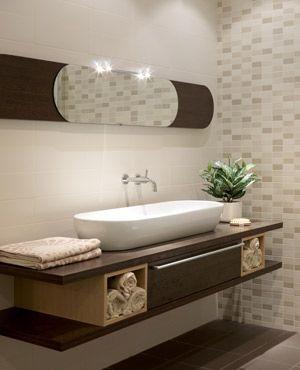 Best Bathroom Sinks   10 Best Bathroom Basins And Toilets :: Bathroom  Decorating Ideas .