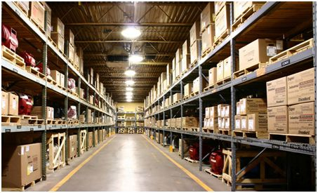 VASTUSHASTRA guidelines - WAREHOUSE :-  There is ever increasing need of space considering the current scenario of E-commerce. A well planned Vastushastra compliant warehouse is sure to achieve success through its operations.  Important factors we consider while setting up any new warehouse or analyzing any existing one if you are facing problems.