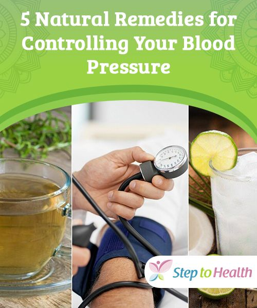 5 Natural #Remedies for Controlling Your Blood Pressure   A #water made from water, #lemon, sugar, and salt can improve your #blood pressure, blood flow, and increase your #energy levels