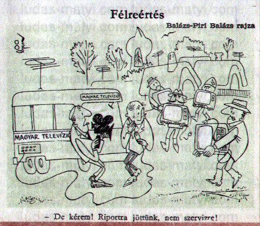 1962. május 17. 07. oldalx.jpg