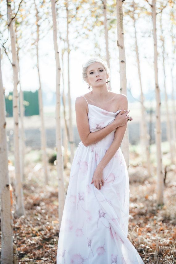 Rosa Hochzeitskleid. popular pink fluffy wedding dress buy cheap ...
