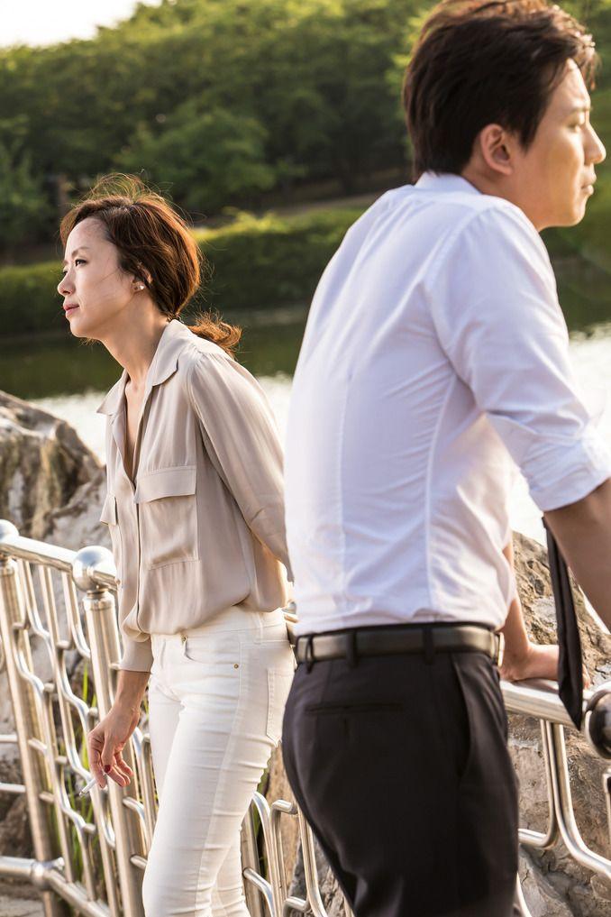 무뢰한 – Daum 영화