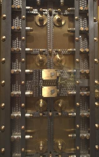 Best Vault Doors : Best images about bank vault doors on pinterest wine