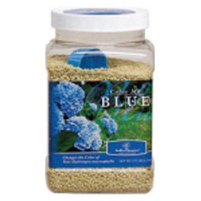 Bonide Hydrangeas Fertilizer, Blue, 2.75-Lbs.: Model# 56428 | True Value