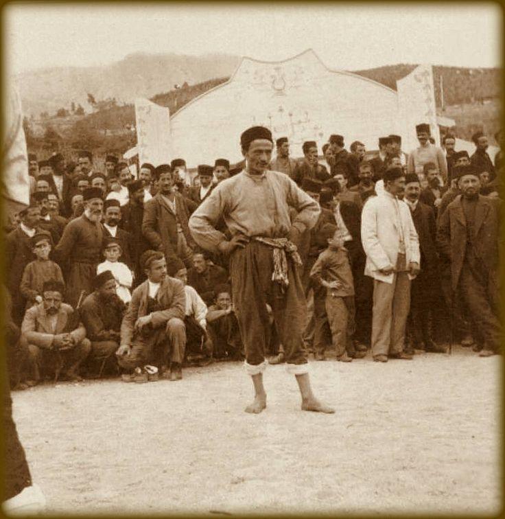 Фото татарки европейского типа роду