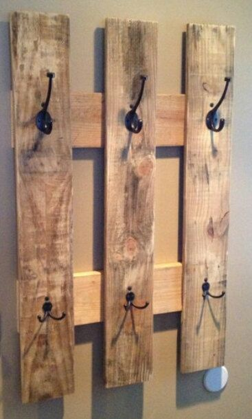 Hey, I found this really awesome Etsy listing at http://www.etsy.com/listing/165598834/rustic-clothing-rack