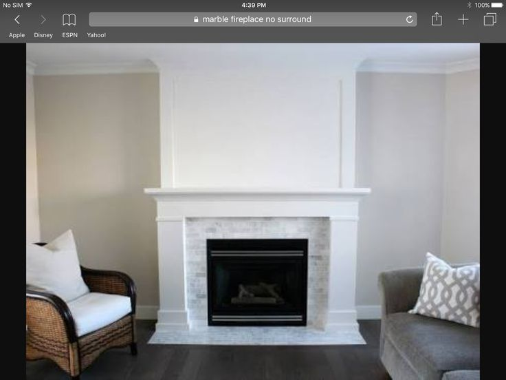 8 Best Fireplace Mantels For New Home Images On Pinterest