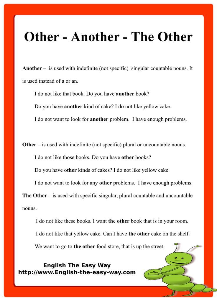 strategies to avoid confusing the use of adverbs and adjectives First things first: what exactly are adjectives and adverbs  readers must hack  away at the cluttered writing to find the point, causing frustration and confusion   the writer is telling how she caressed him (adoringly) instead of showing, such  as–  by continuing to use this website, you agree to their use.