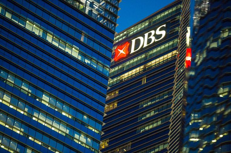 Noble Group Loses Key Bank Support as DBS Cuts Lending