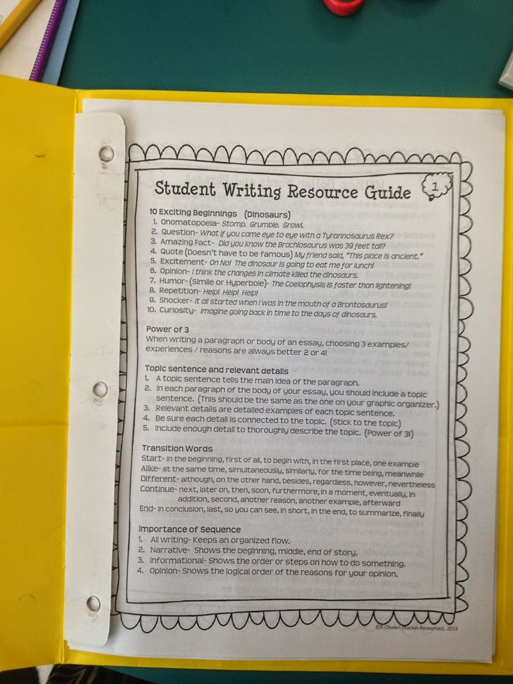 tips for teaching writing Teach the difference between literal and figurative meanings through writing and drawing take sentences from your class's current text that use figurative language and have students (literally) illustrate and explain the difference in the literal and figurative meanings of the expressions.