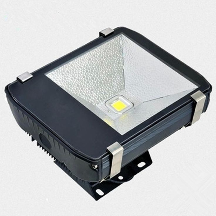1000+ Ideas About Outdoor Flood Lights On Pinterest