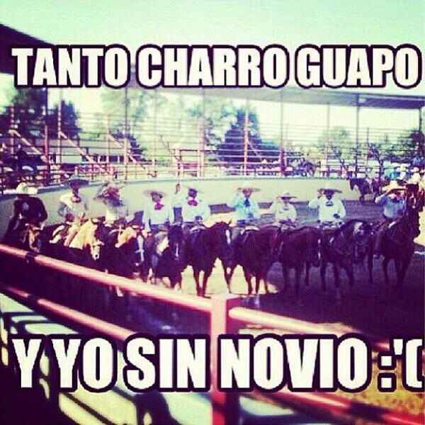 Italian Boy Name: Yo Sin Novio #charrosguapos Angieglez