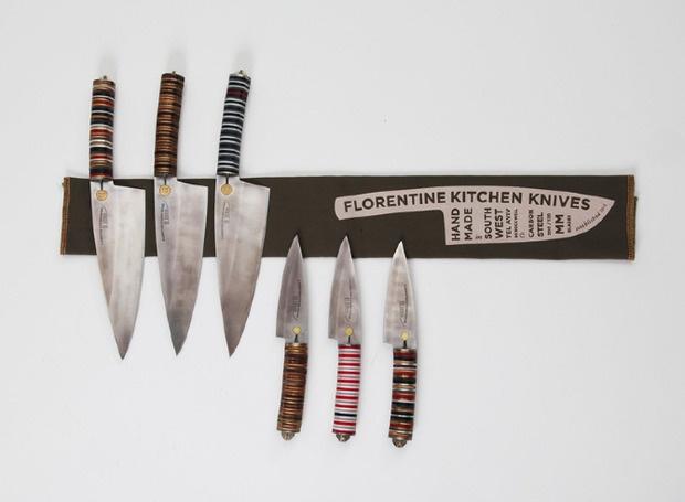 Florentine-Knives-1.jpeg