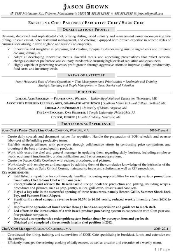 Best Resume Samples Images On   Resume Writers And