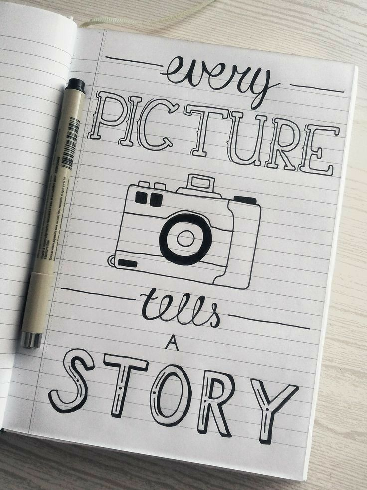 👌🏻📷👌🏻 #photography #bulletjournal in 2019   Drawing ...