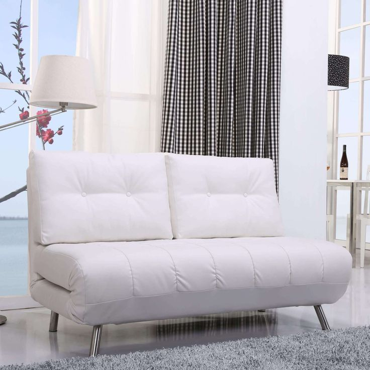 Best 48 Luxury Convertible Loveseat For Comfortable 640 x 480
