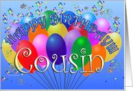 Happy+Birthday+Quotes+for+Cousins | Family Birthday Cards for Cousin