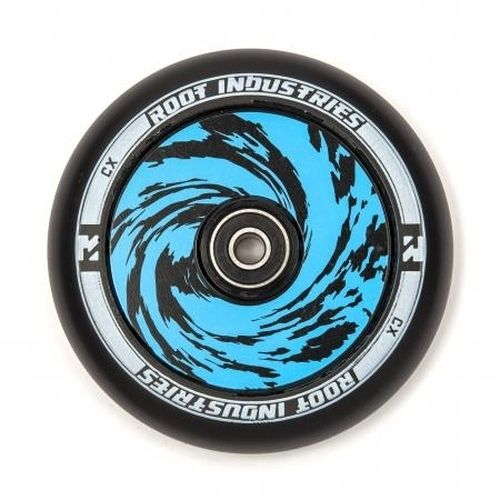 Use coupon code PINTEREST at checkout to receive an additional 10% off Root Industries Air Mix Wheels at https://smokinscooters.com.  Click the image above to save now.