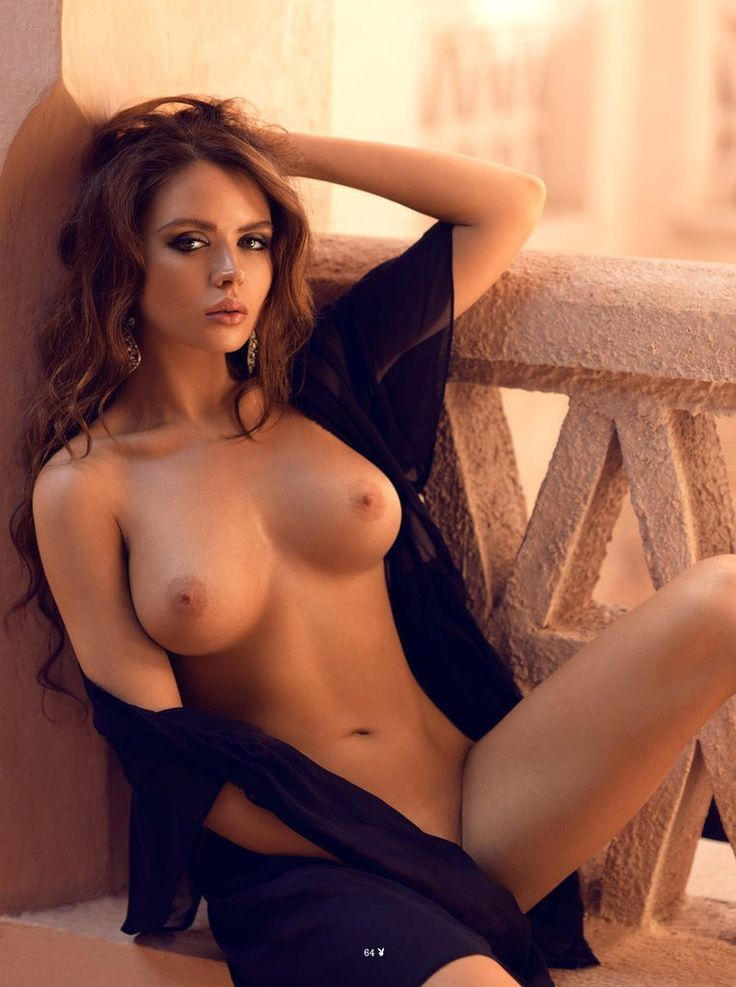 Amateur girl amazing body