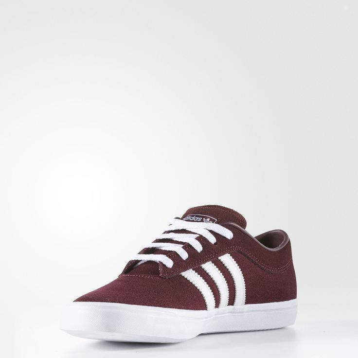 new products 2b2b7 a4a00 where can i buy adidas superstar 360 infant e08c6 f5764  promo code for new  c3802 c060e adidas tênis sellwood c83e4 929a2