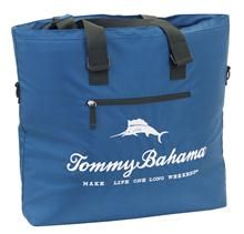 Tommy Bahama Cooler Tote