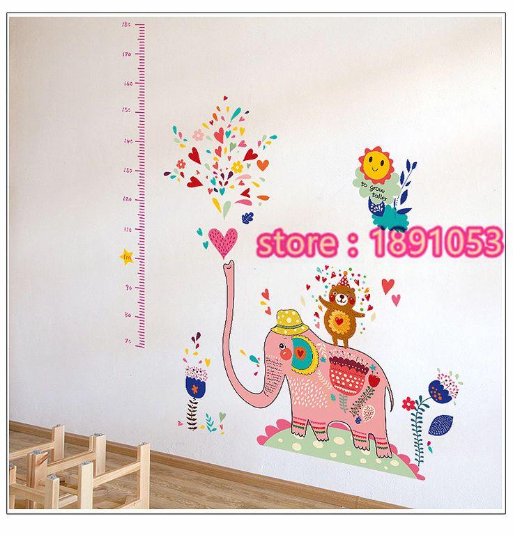 Ms de 25 ideas increbles sobre Elefante de dibujos animados en