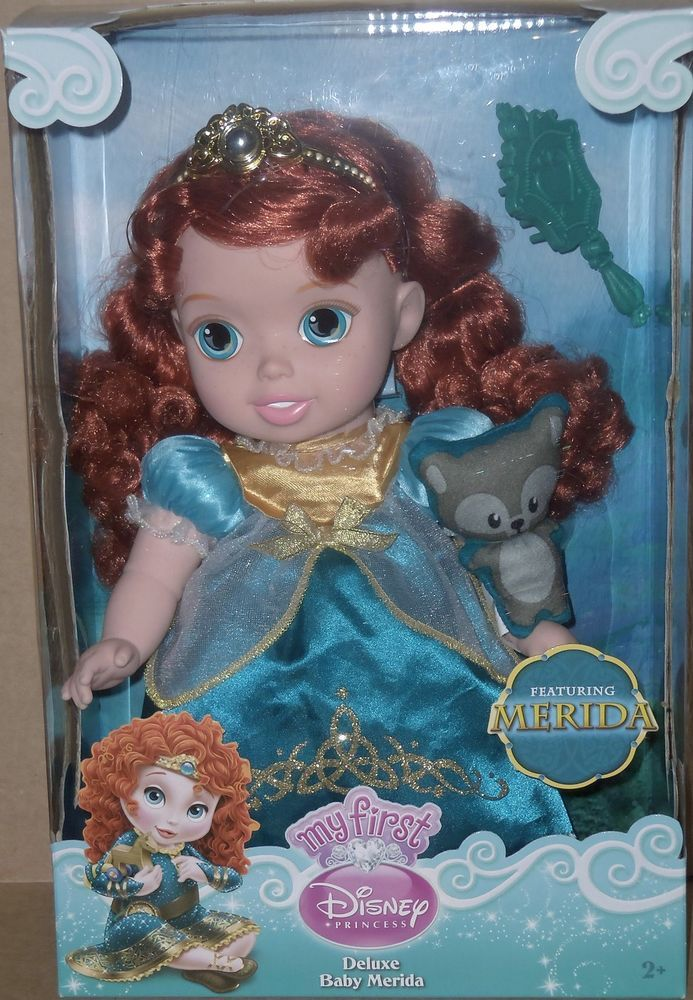 The 25 Best My First Disney Princess Ideas On Pinterest