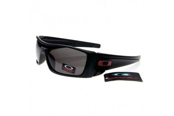 oakley batwolf mask sunglasses  oakley batwolf mask sunglasses $11.99: outlets blackgray, outlets black gray, sunglasses 11 99