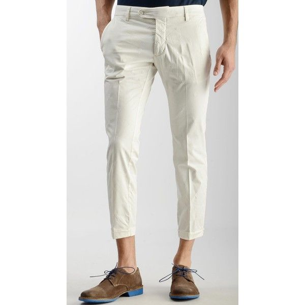 1000  ideas about Men's White Pants on Pinterest | Odzież męska