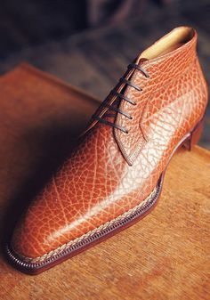 1000+ images about Shoos on Pinterest | Men's shoes, Saint Crispin ...
