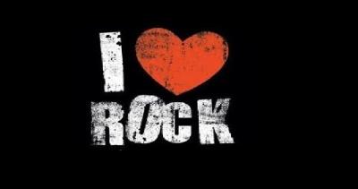 Resultados de la Búsqueda de imágenes de Google de http://img.webme.com/pic/e/elrock-/i_love_rock.bmp