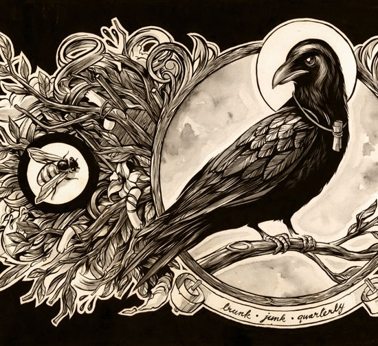 187 Best Images About How Is A Raven Like A Writing Desk