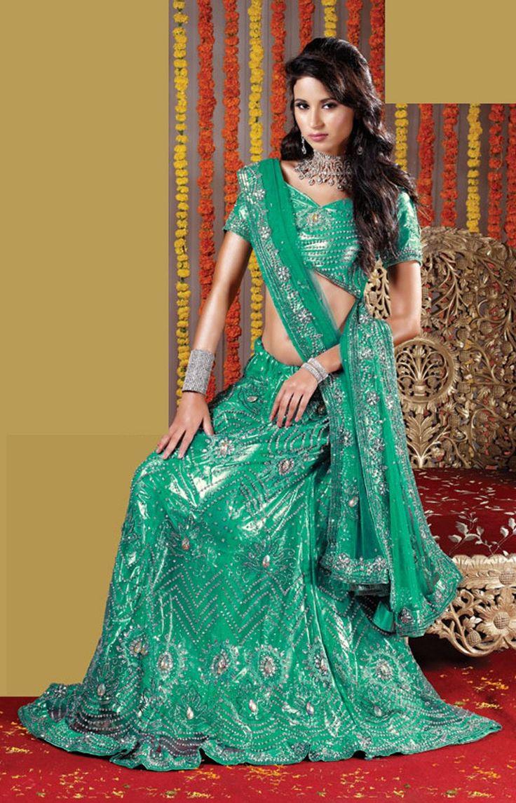 52 best Indian Fashion images on Pinterest | Designer salwar kameez ...