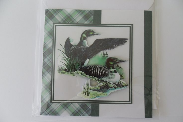 Image from Cards U Print.