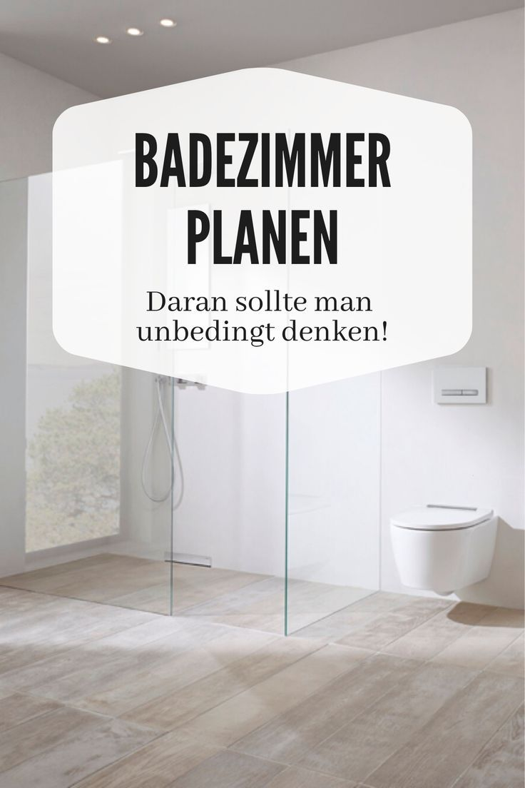 Neues Bad Planen Ideen Und Tipps Fur Kleine Badezimmer Lavendelblog Badezimmer Planen Neues Badezimmer Kleine Badezimmer