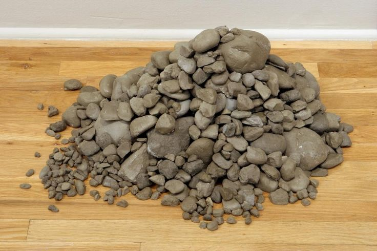 womens shoes canada Relief Society lesson idea  The Danger of Holding Grudges    just allow me to take these rocks and throw them at the ones who tried to hurt my fami
