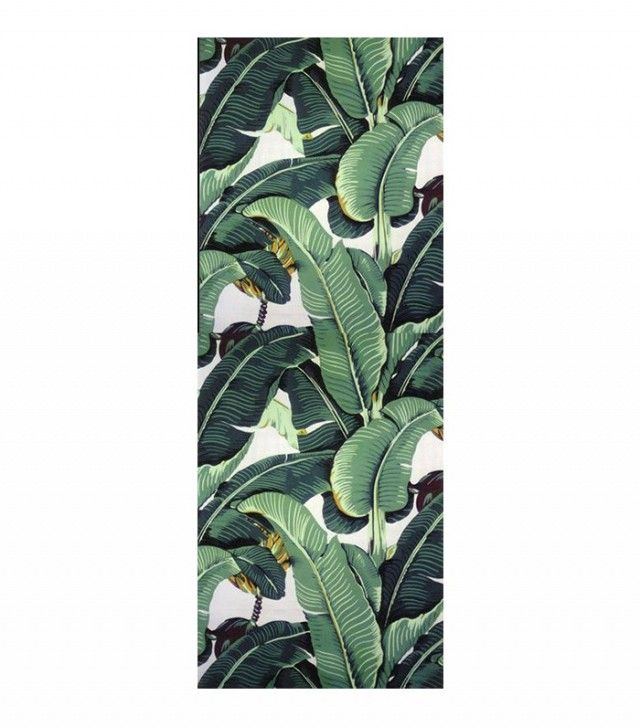 Beverly Hills Wallpaper The Iconic Original Martinique Wallpaper
